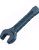 Din 3110 Spanners Manufacturers India, Din 838 Spanners Suppliers in India